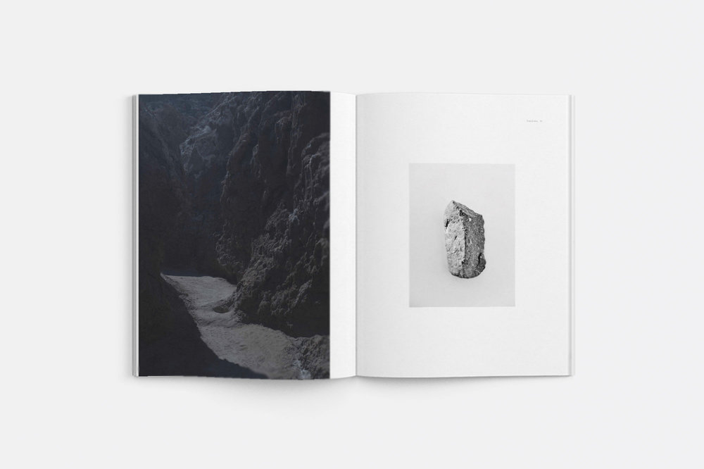 water-journal-volume-three-8.jpg