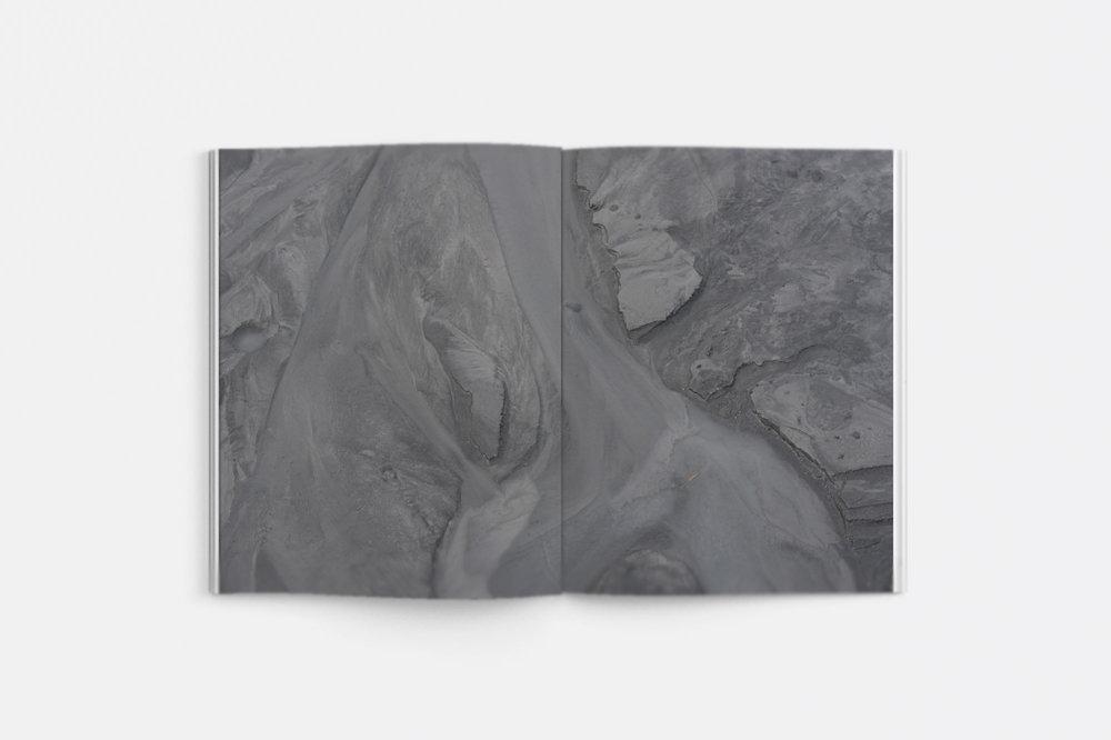 water-journal-volume-three-10.jpg