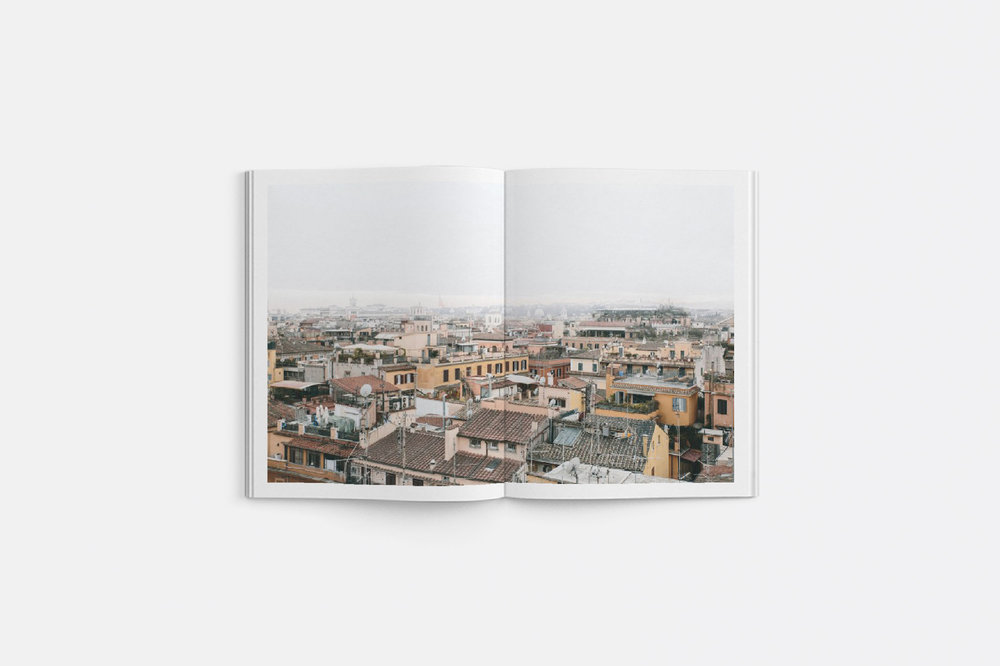 water-journal-volume-three-11.jpg