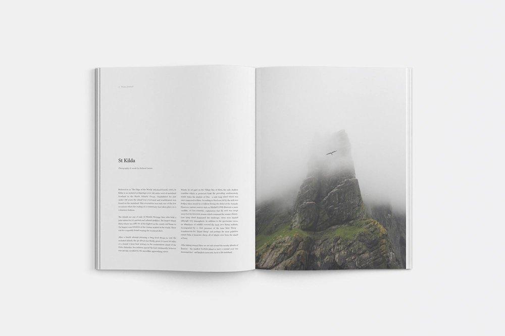 Water-Journal-Volume-Two-0.jpg