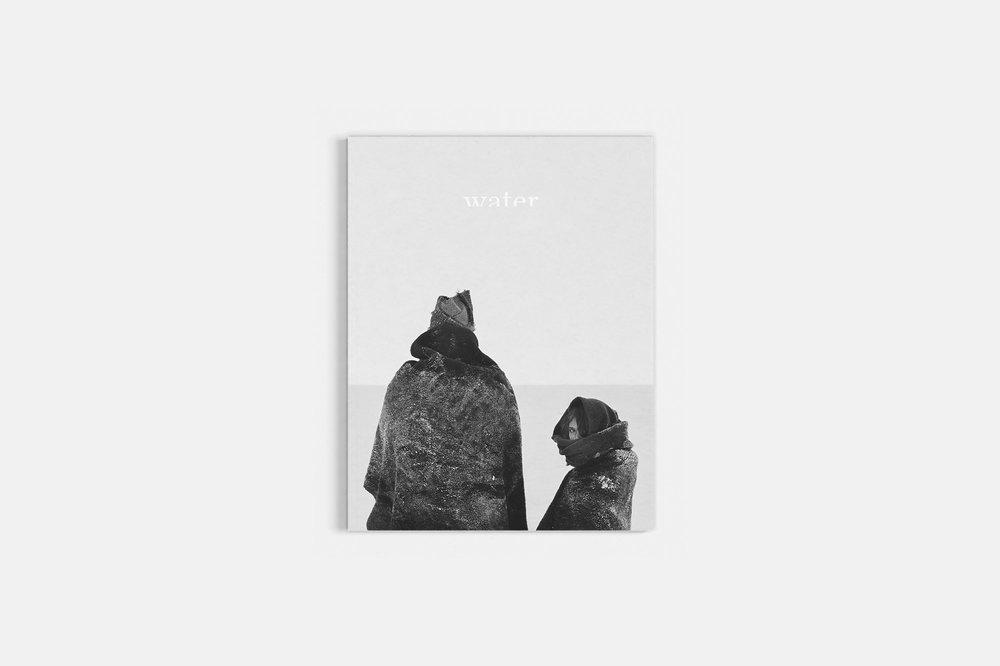 Water-Journal-Volume-Two-01.jpg