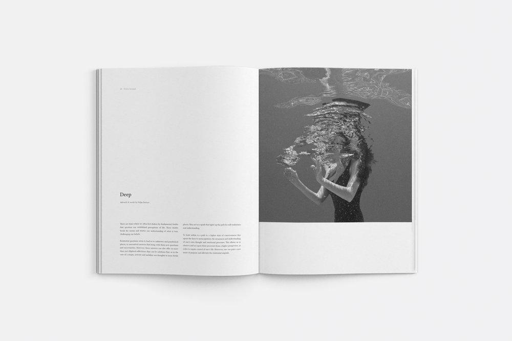 Water-Journal-Volume-Two-3.jpg