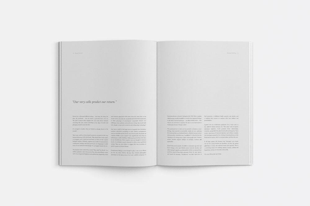 Water-Journal-Volume-Two-7.jpg
