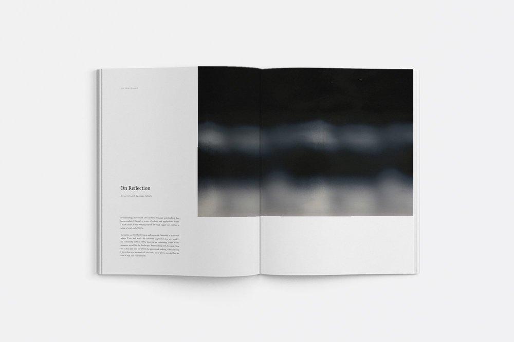 Water-Journal-Volume-Two-21.jpg