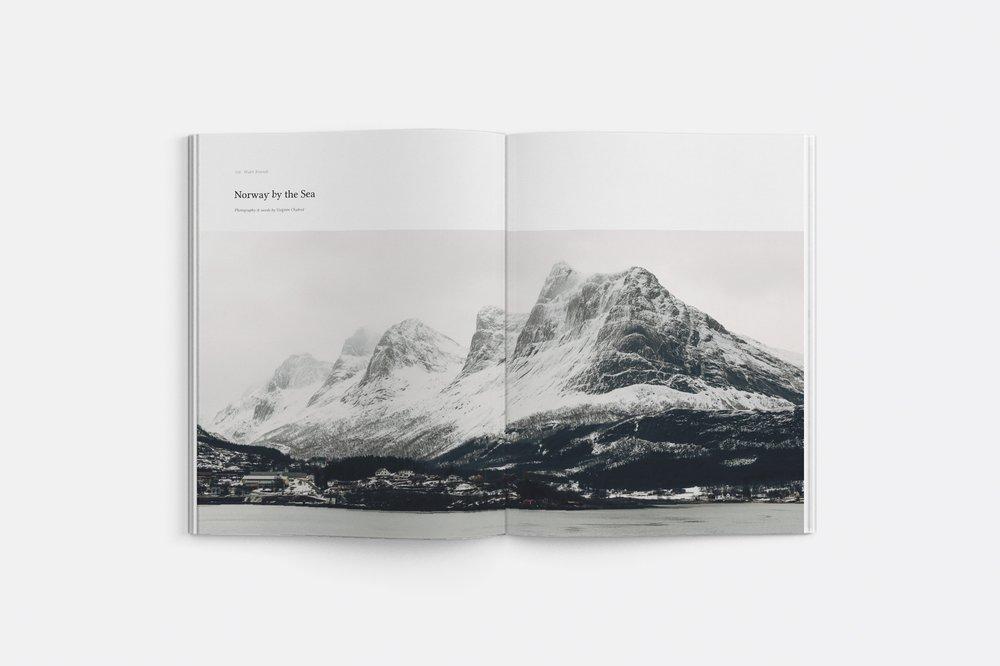 Water-Journal-Volume-Two-22.jpg