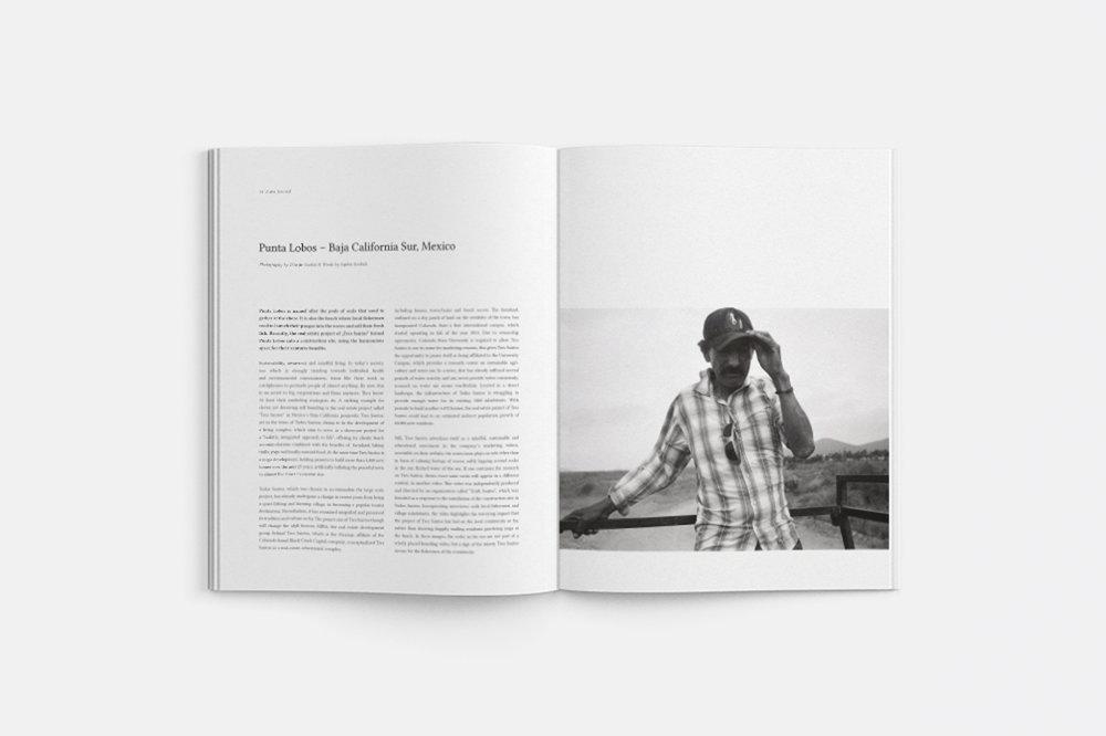 Water-Journal-Volume-One-7.jpg