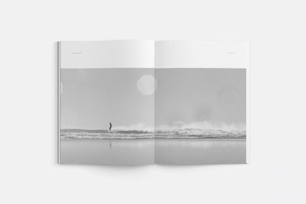 Water-Journal-Volume-One-8.jpg