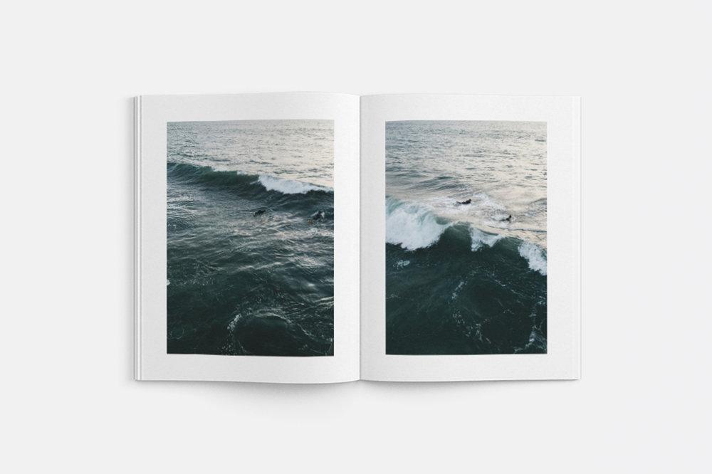 Water-Journal-Volume-One-9.jpg