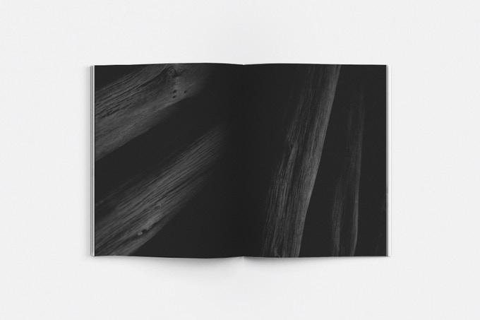 Water-Journal-Volume-One-11.jpg