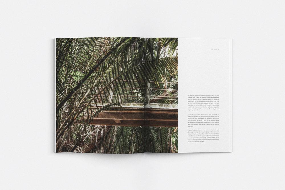 Water-Journal-Volume-One-10.jpg