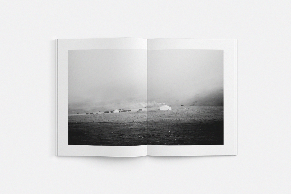 water-journal-volume-one-6.jpg