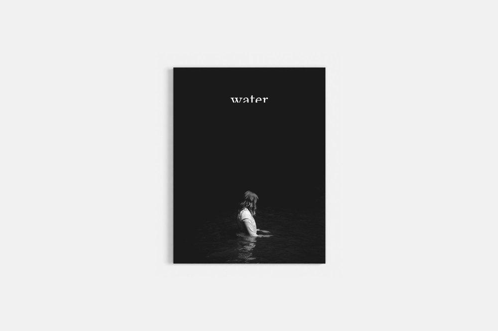 water-journal-volume-one-01.jpg