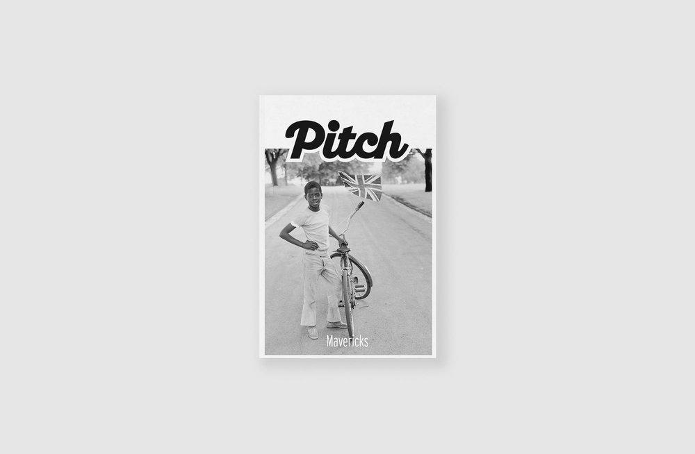 pitch-1.jpg