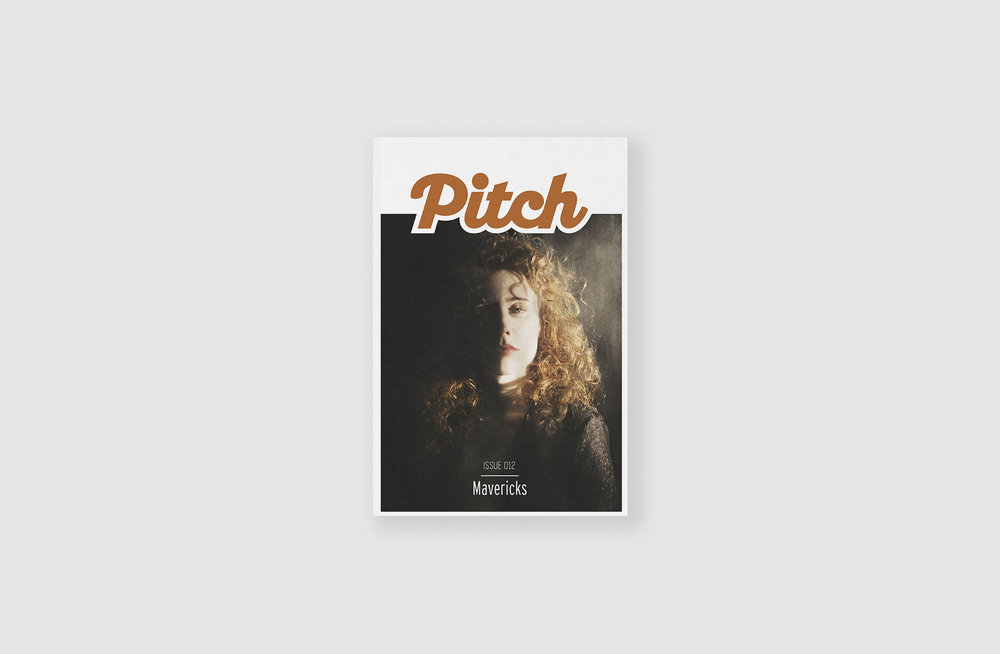 pitch-12.jpg