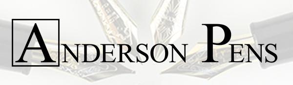 anderson_web.jpg