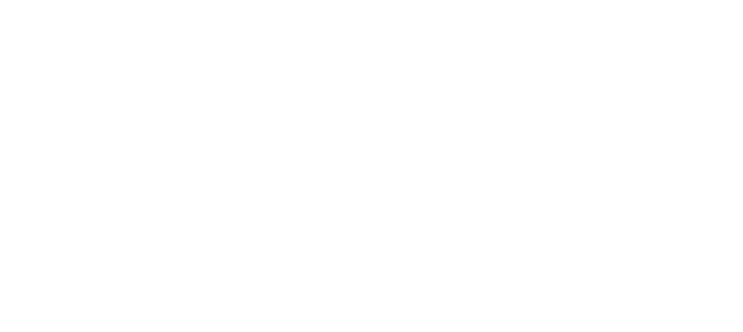 St. Louis Pen Show