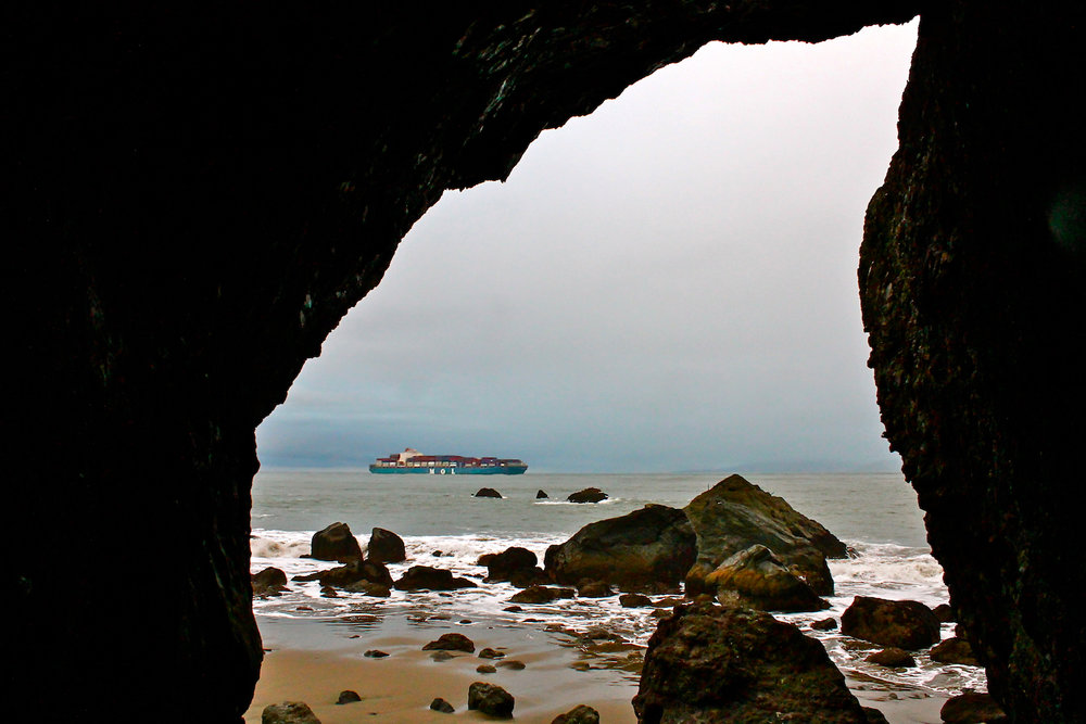 2014_California_San Francisco_Cave Boat.jpg