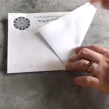paper-snowflake-2-to-2.jpg