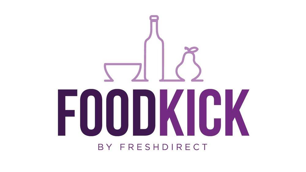 Foodkick