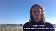 Braden Weir