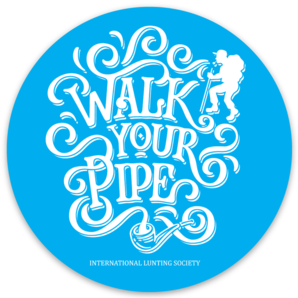 WalkYourPipe.png