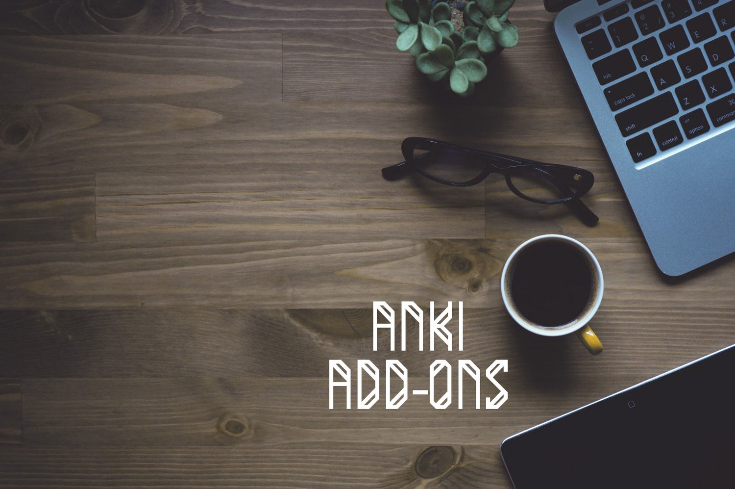 6 Steps to Make High Yield Anki Cards for Medical School