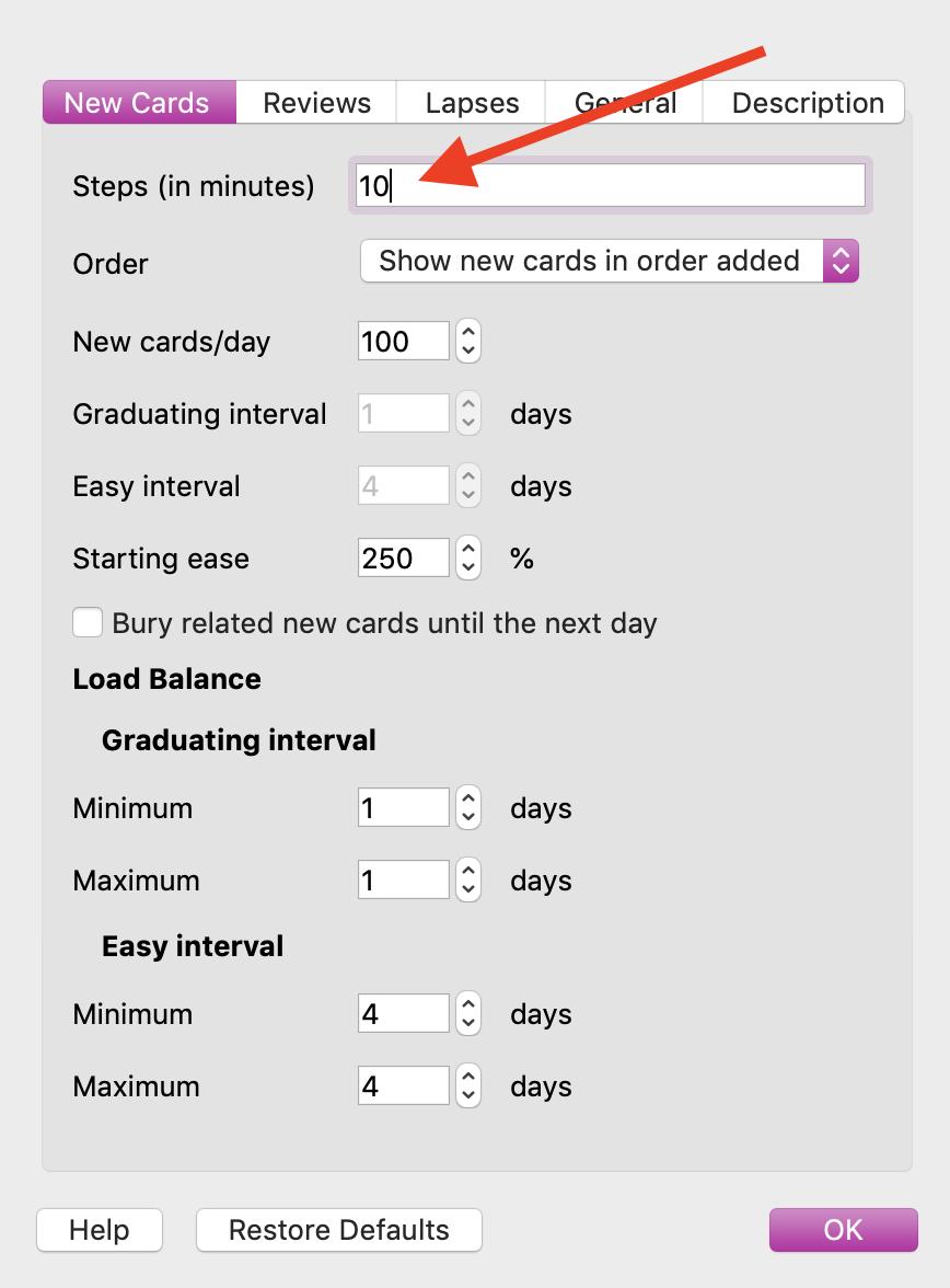 usmle-step-1-anki-flash-cards.png