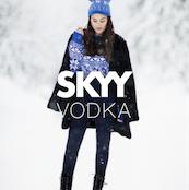 sky vodka.png