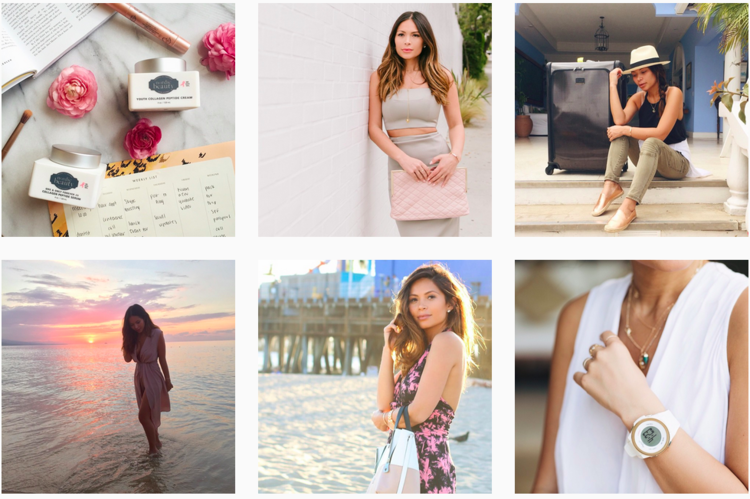 LA-based fashion and lifestyle influencer Marianna Hewitt As one of the four golden brick nations that have fast-emerging middle-classes of consumers, Brazil ought to be on every savvy marketer's expansion map. By tying your social content with people's everyday chatter and leveraging their heavy social media usage, brands can stand to win big time as social media continues to dominate in Brazil.  Disclaimer: Our Globally Social Series is written about #teaminstabrand's experiences working with, living in and researching the regions we cover. Social media adapts and changes quickly across the world and any inaccuracies or anachronisms may be due to changes in restrictions and censoring in certain countries. Our team continues to research thoroughly and cites information wherever possible. We welcome your comments, feedback and interaction with this series - keep reading for more!