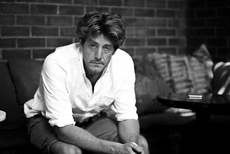 """Vine influencer and comedian Jason Nash 7. Who Has Been Your Favorite Person To Work With? Brandon Calvillo.He is so funny, he is so dry, and he is really good at vine. Some of my best vines are all Brandon. He takes care of me, some old guy. I like Manon a lot, I like Ry, Matt Cutshall is super fun, Sunny is super fun, and Josh Darnit. 8. Do You Meet These People? Or Is It An Online Friendship? Well, first its like """"Hey I like your videos."""" Then it's, """"Do you want to get together?""""People always say yes. People want to. It helps them, it helps me."""