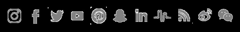 Platform Logos.png