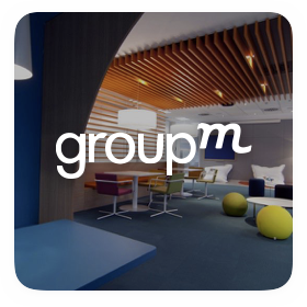 GroupM.png