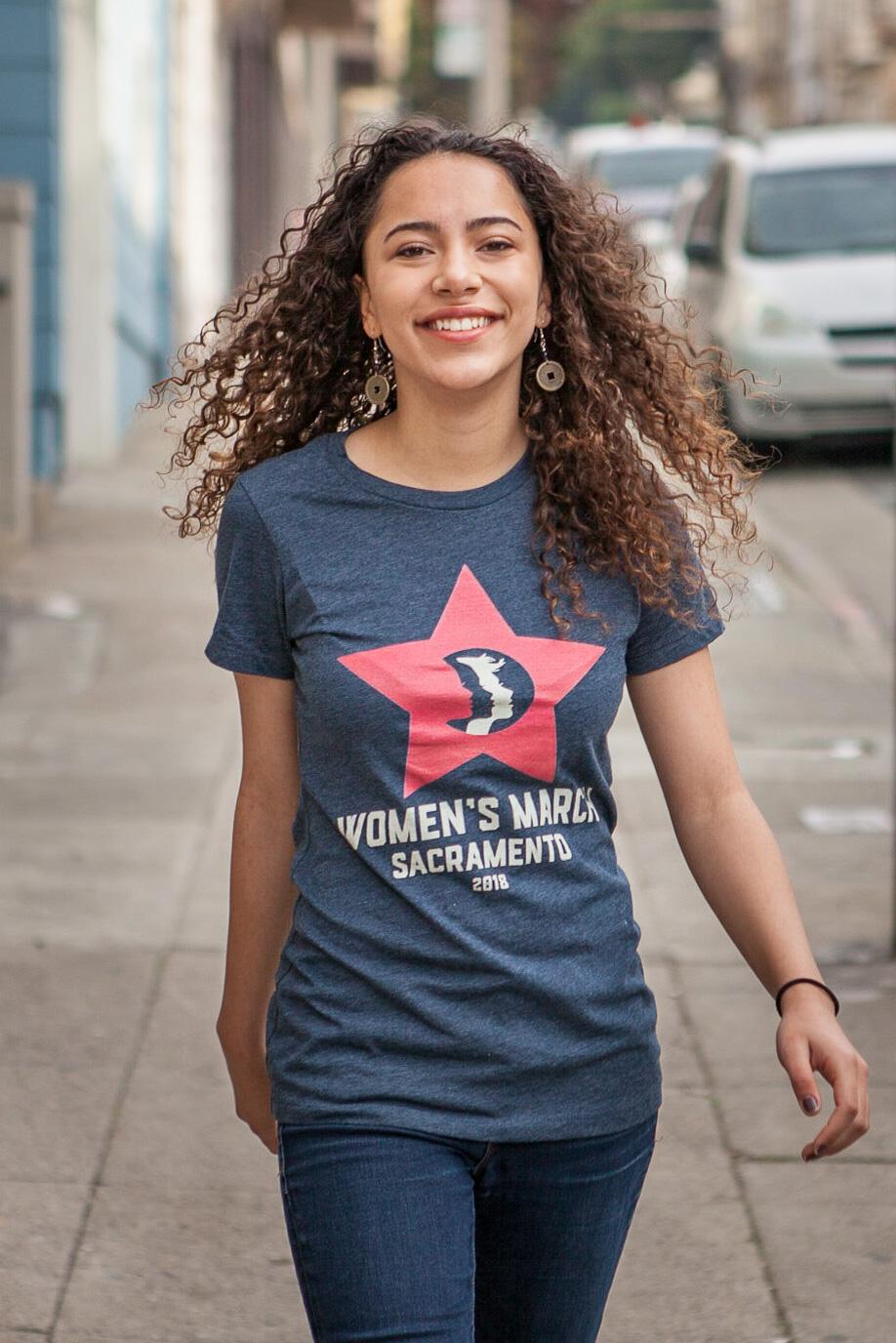 SophiaWMSTshirt-2.jpg