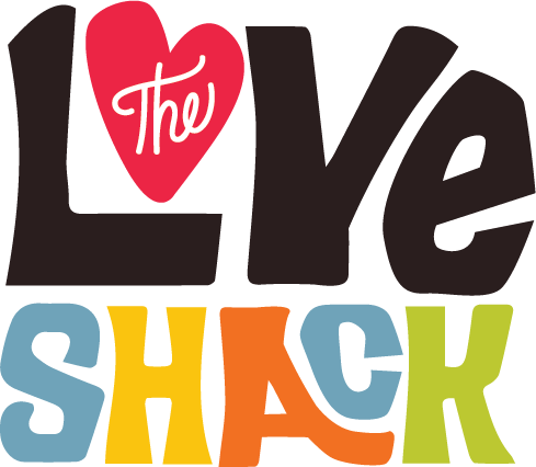 Image Result For The Love Shack