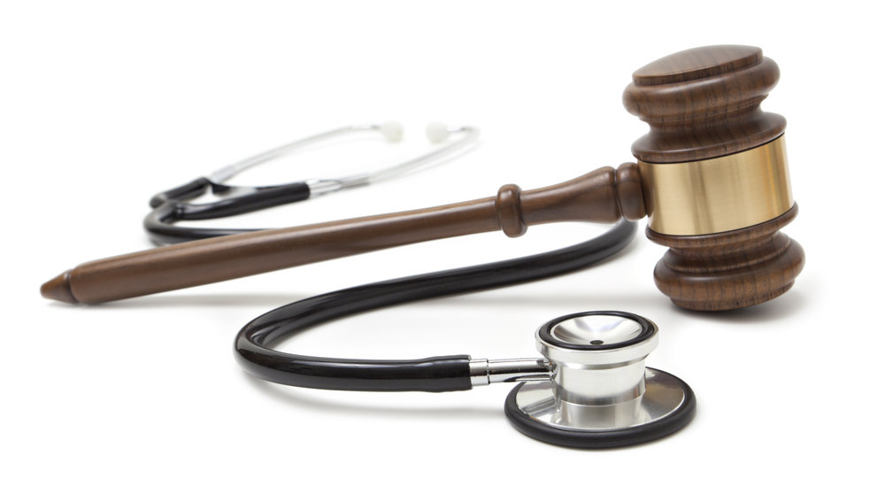 Medical Legal Gavel and Stethescope Picture.jpg
