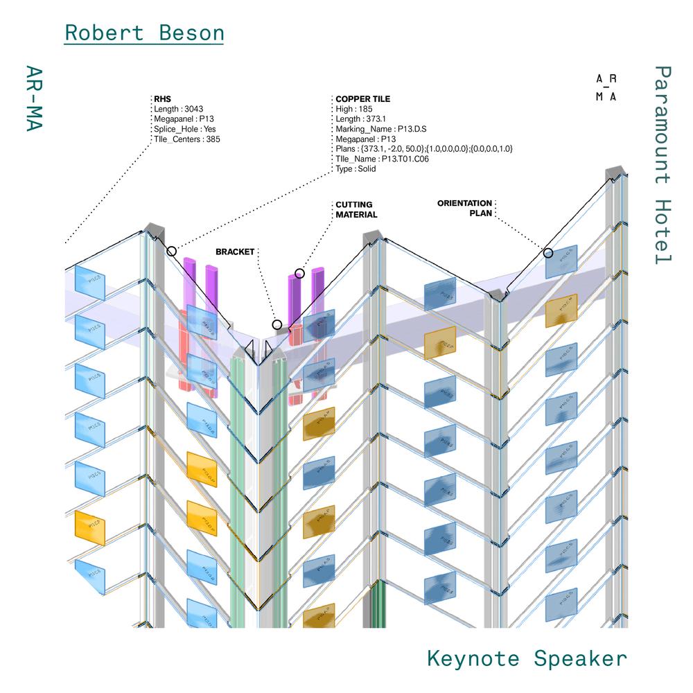 Robert Beson2.png