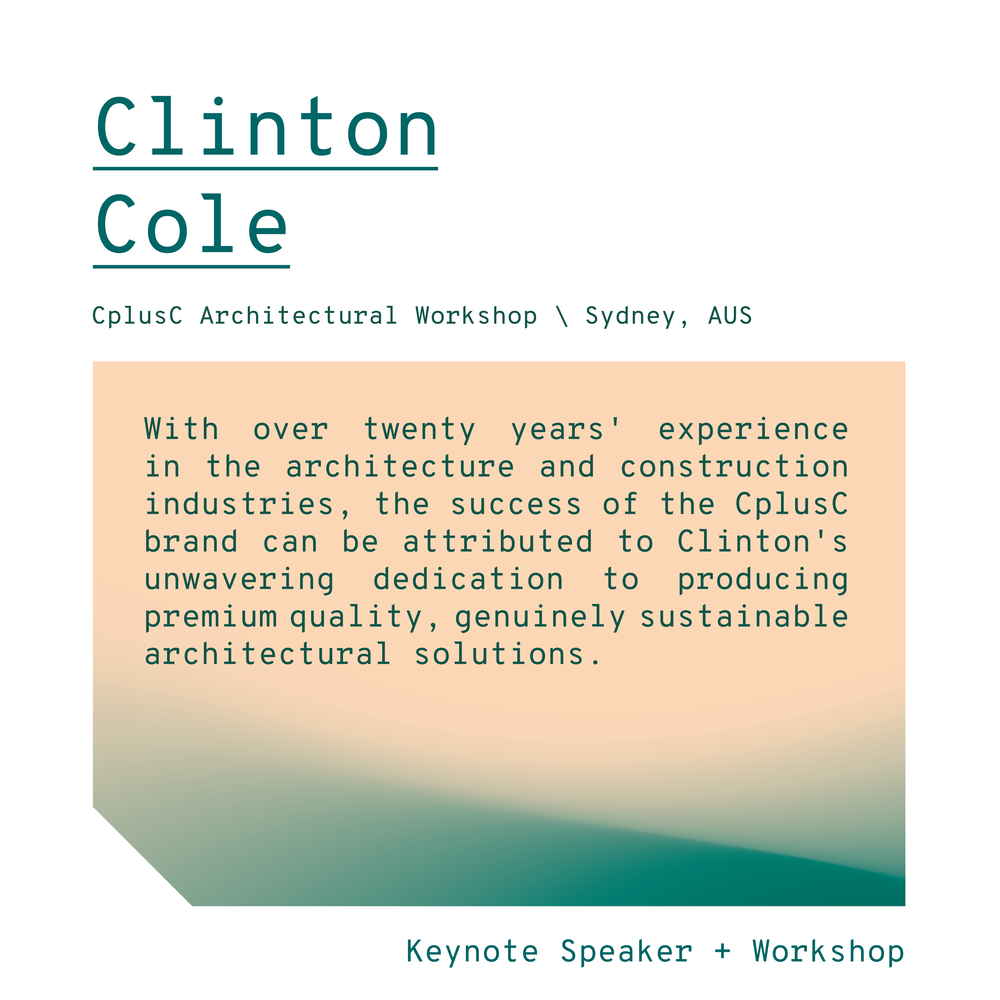 Speaker Descriptions7.png