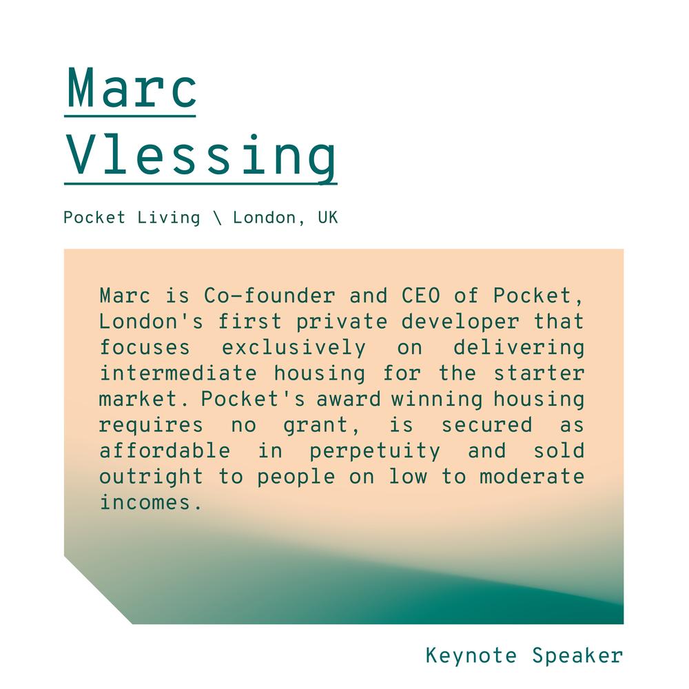 Speaker Descriptions6.png