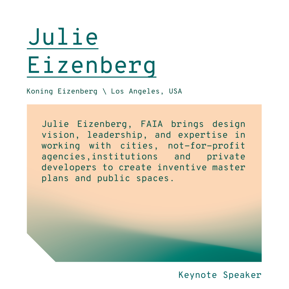 Speaker Descriptions3.png