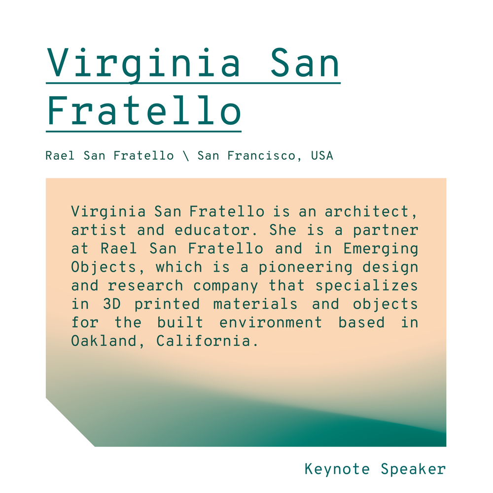 Speaker Descriptions2.png