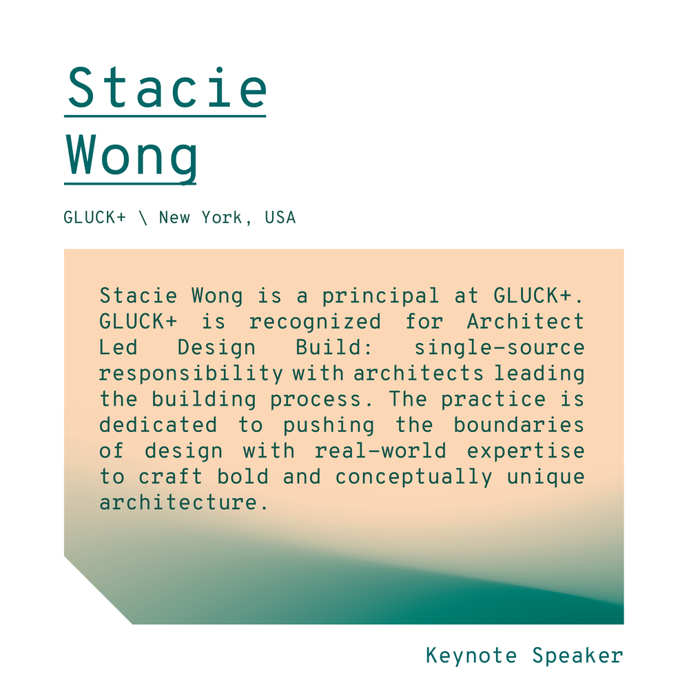 Speaker Descriptions11.png
