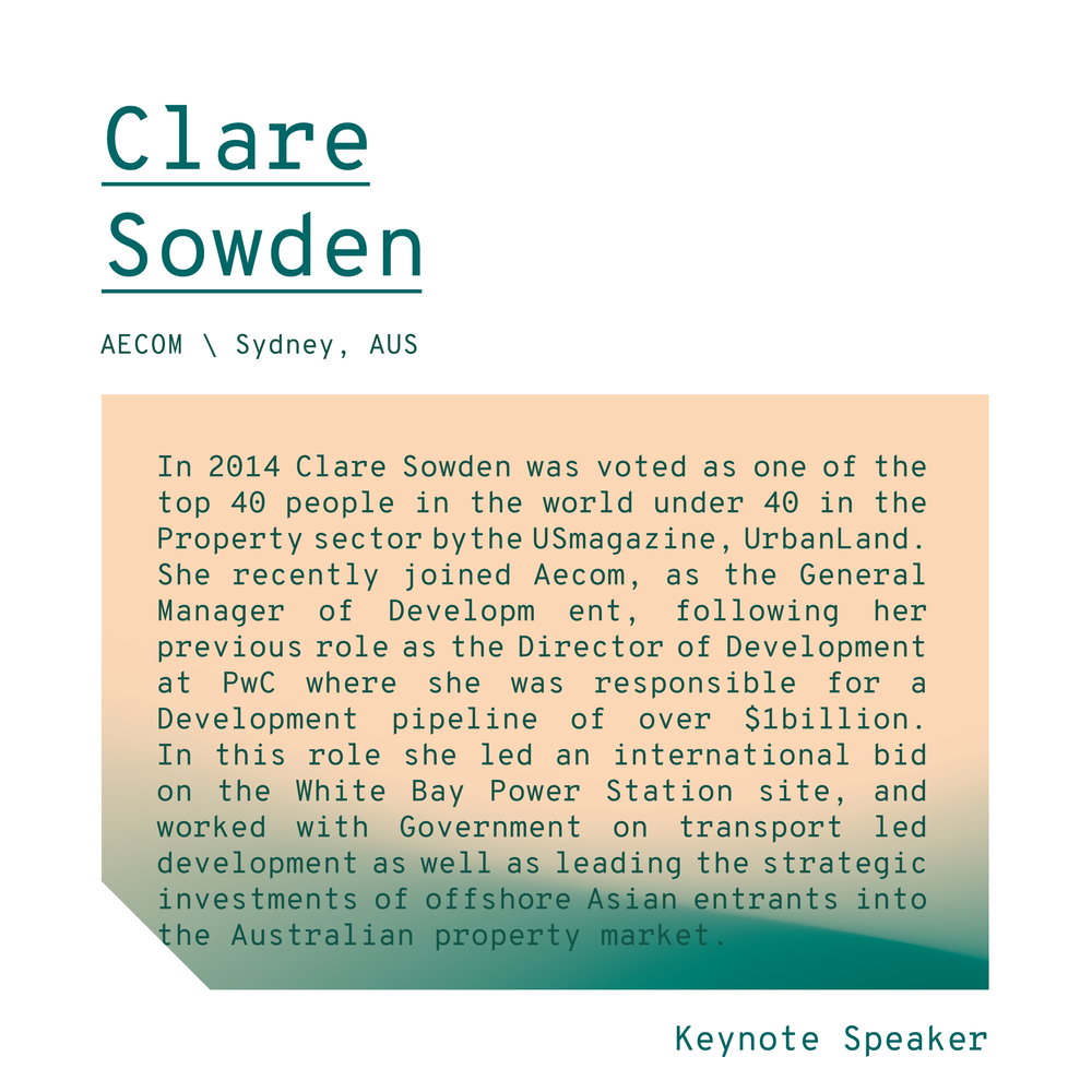 Speaker Descriptions12.png