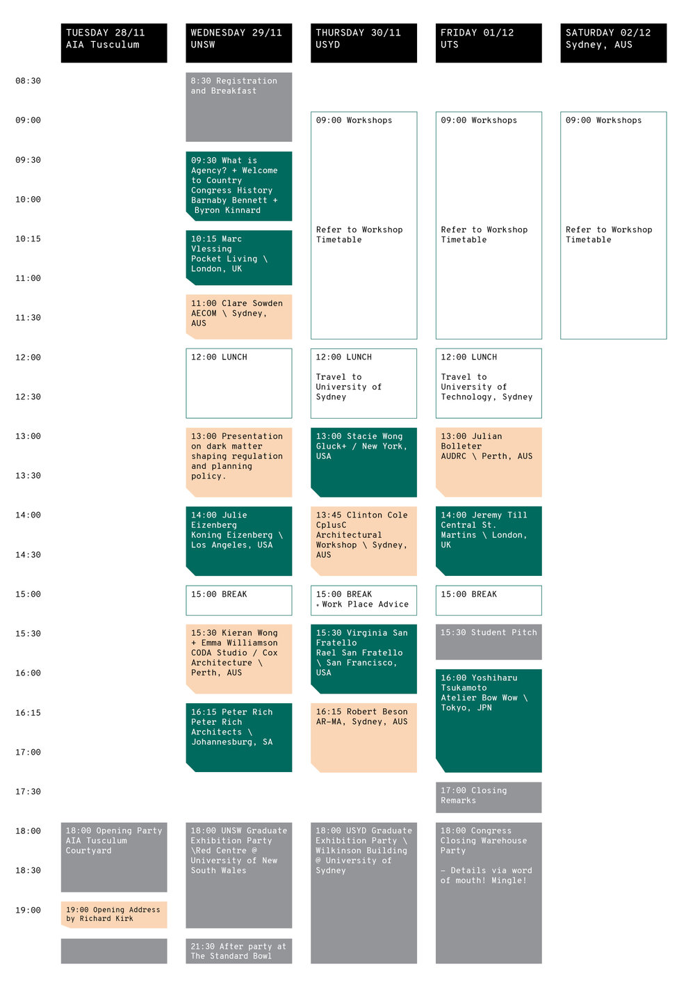 Programme and Workshop Programme2.jpg