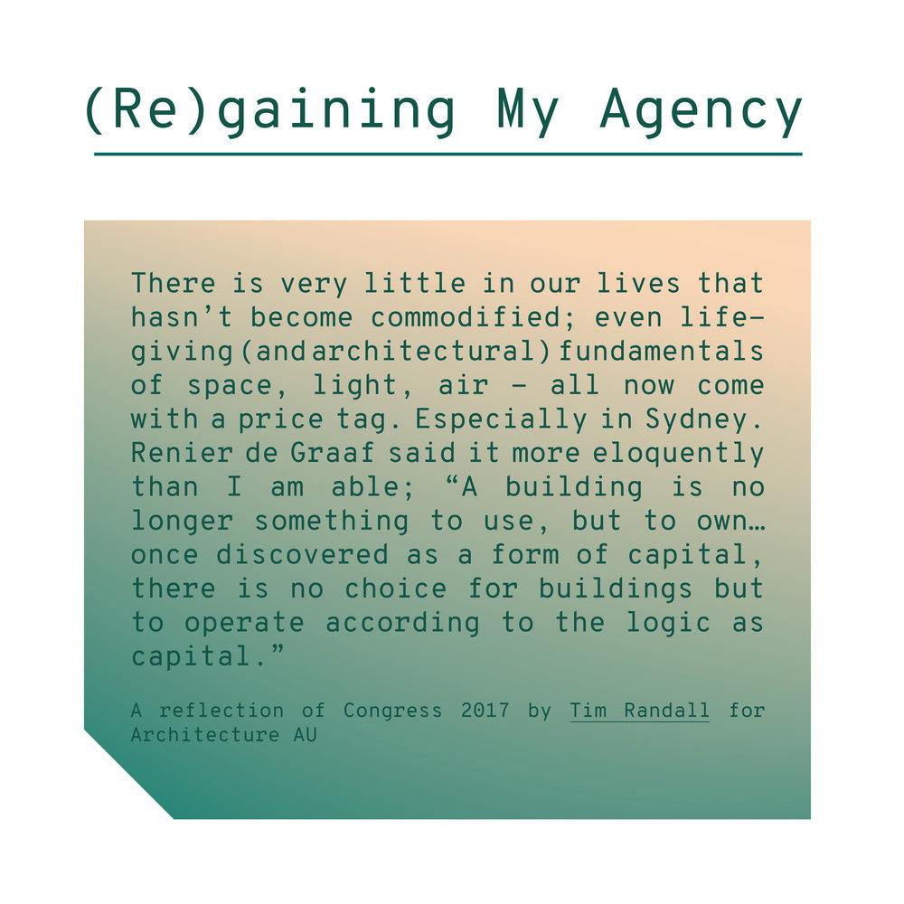 agency2.jpg