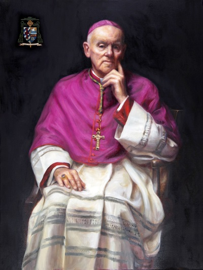 BishopHurleybestimage.jpg