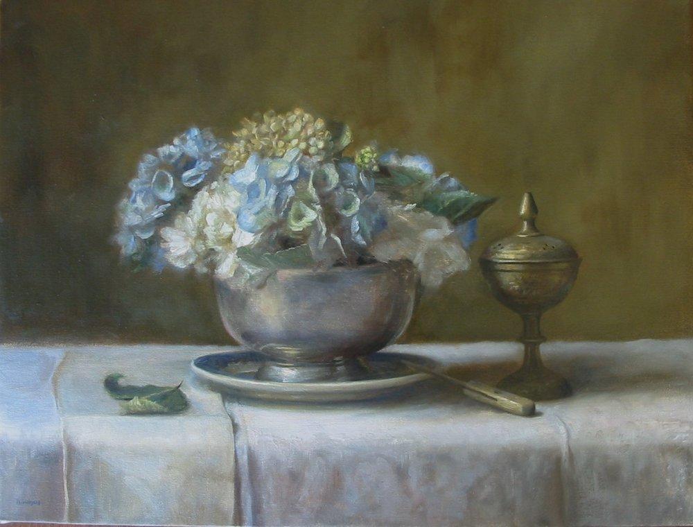 Bluehydrangeas.JPG