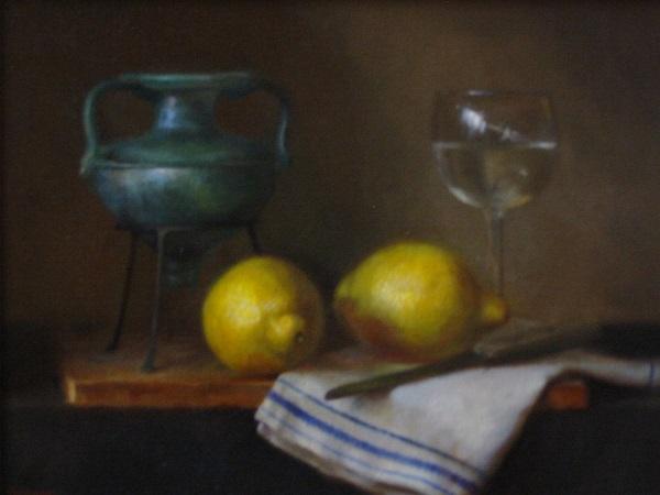 Lemons and Glass - Copy.jpg