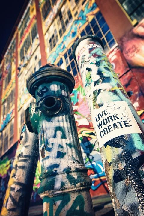 11-01-03__MG_0204 live work create.jpg