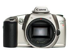 Canon 3000n