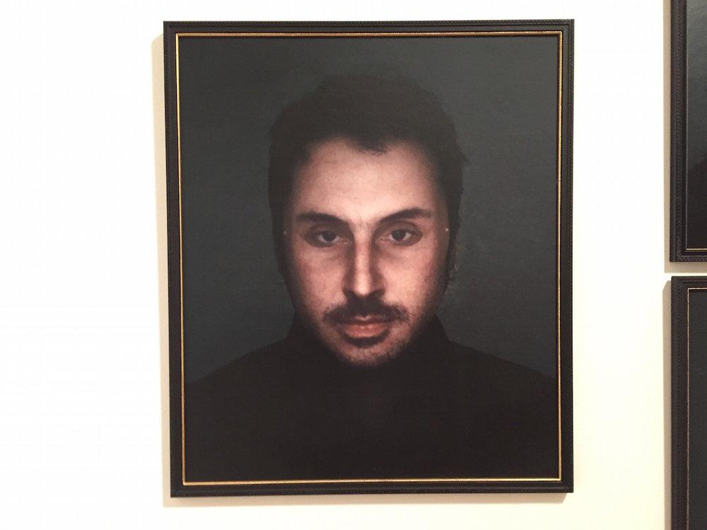 2-Myriam Bouagal galerie-Sleep with me-2015-Paris-3.JPG